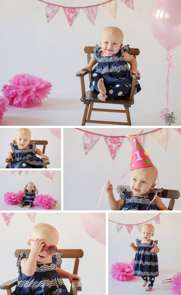 12 month baby photos_1