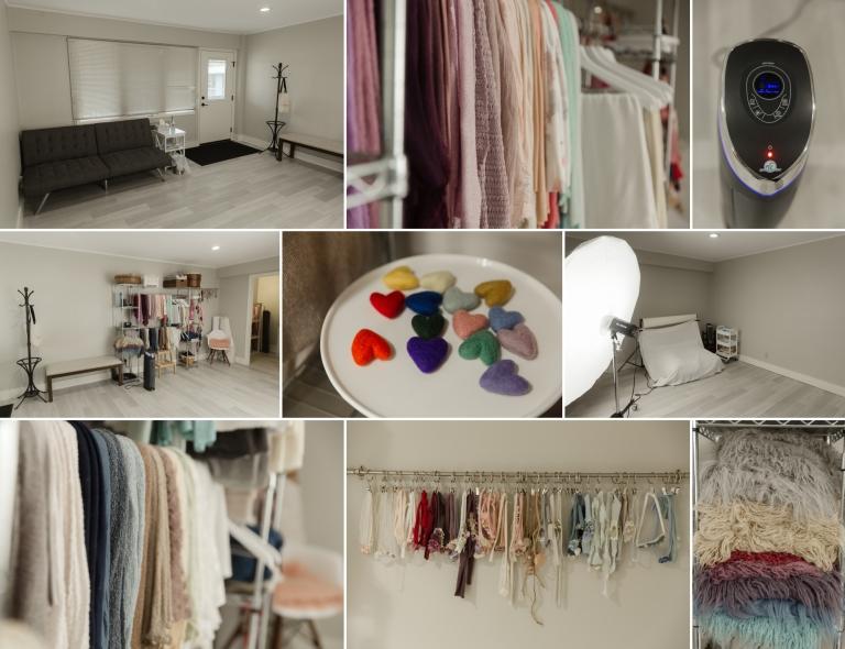 baby photography studio minneapolis mn