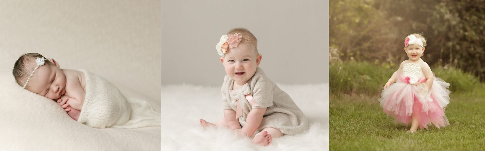 minneapolis first year baby plan photography packages grow with me